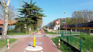 Kettingbrugweg F35